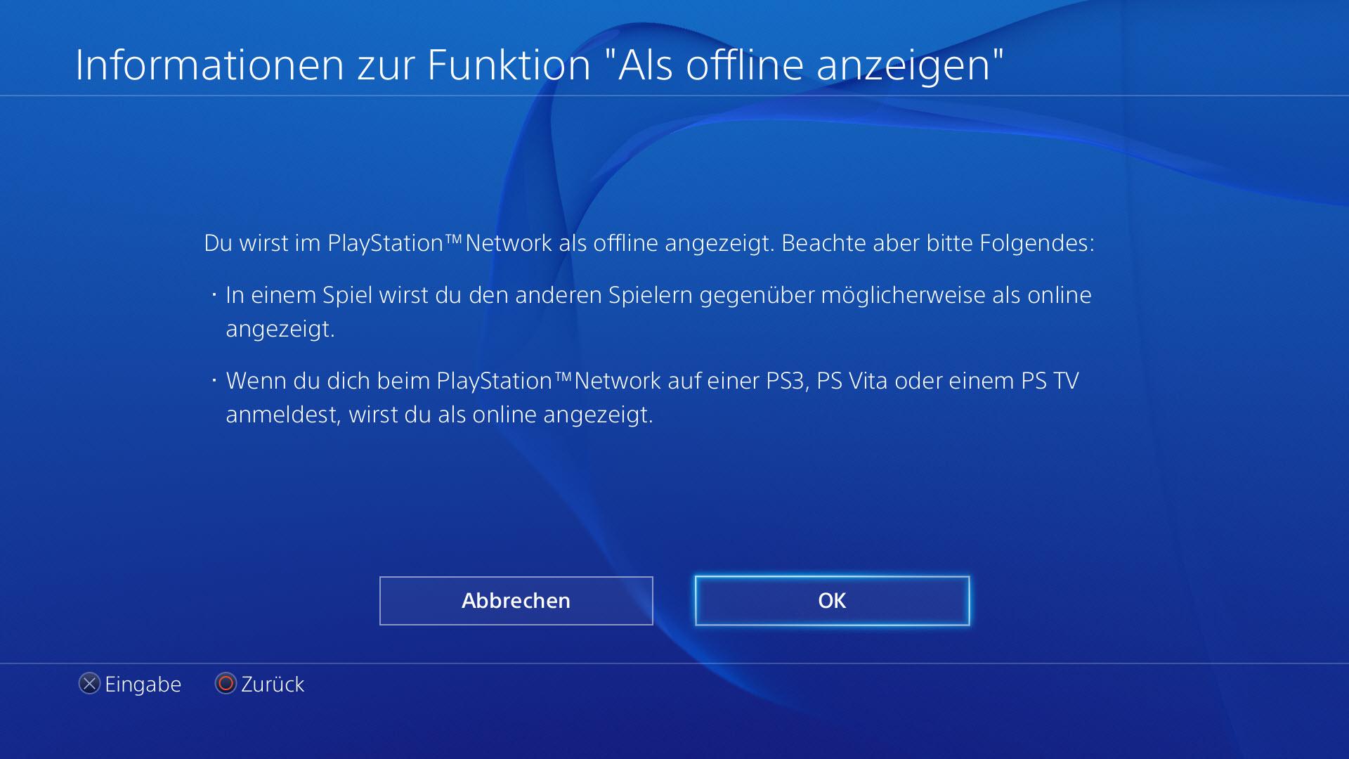 PS4 3.50