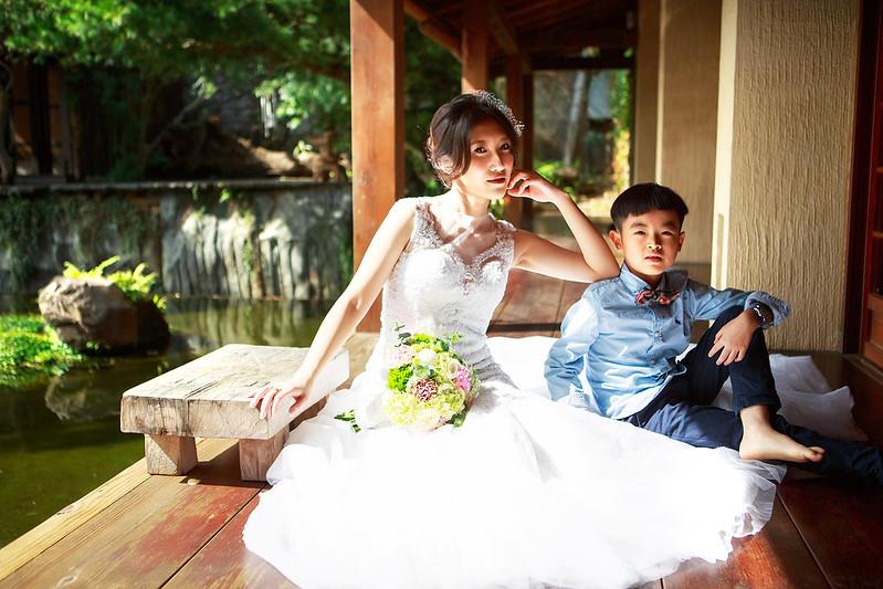 又見一坎煙,顏氏牧場,後院婚禮,極光婚紗,海外婚紗,京都婚紗,海外婚禮,草地婚禮,戶外婚禮,旋轉木馬_0059