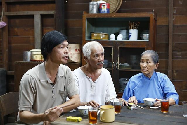 LLTA 2 Mark Lee Wang Lei