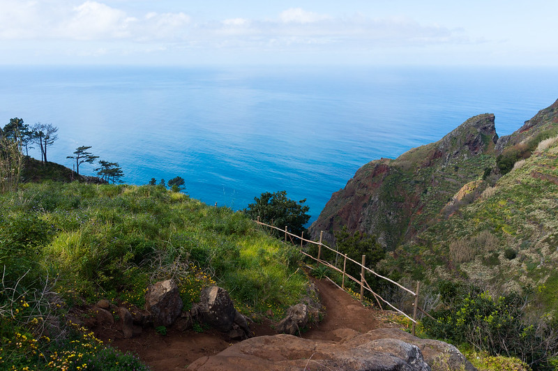 20160325 Madeira