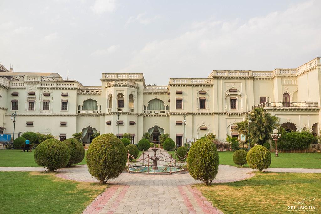 Chiran Fort Club
