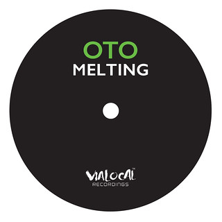 VIAL-042_Oto_-_Melting_Ep