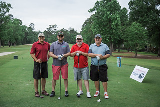 AOH_Houston2016Golf-93