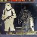 Cuando Star Wars estaba en un circo por laap mx