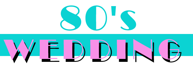 80_swedding