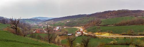 orllan
