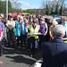 Small photo of Abbots Langley Walk - March 2016 - JPP-3800