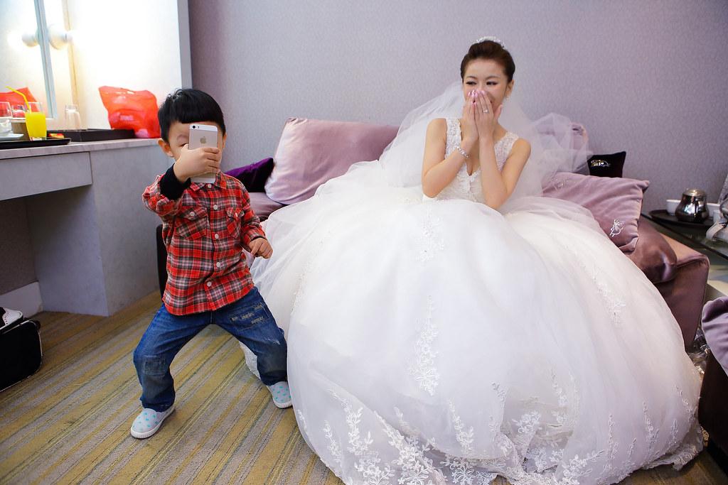 20131124 _ 結婚婚宴記錄 _163