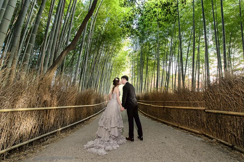 日本婚紗,京都婚紗,京都楓葉婚紗,海外婚紗,新祕巴洛克,White婚紗包套,楓葉婚紗,MSC_0004