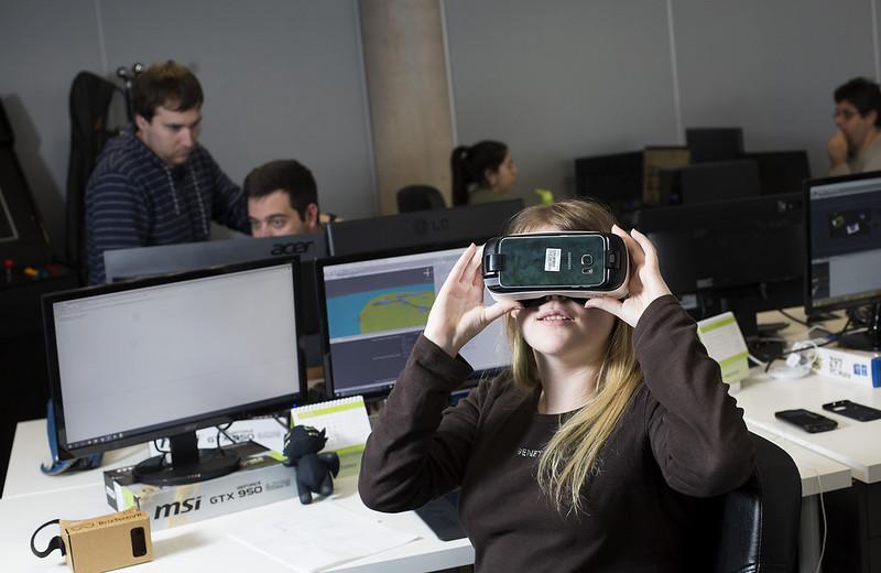 Departamento Realidad Virtual_Cuatroochenta