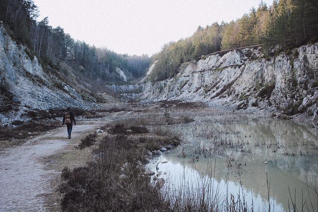 IMG_4383BedC, The Curly Head, thecurlyhead, Amelie, Bayerischer Wald, Viechtach, Großer Pfahl, Hiking, Wandern, Landschaftsfotografie, Photography