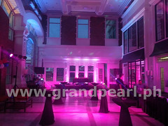 Venue_Lighting_www.grandpearl.ph