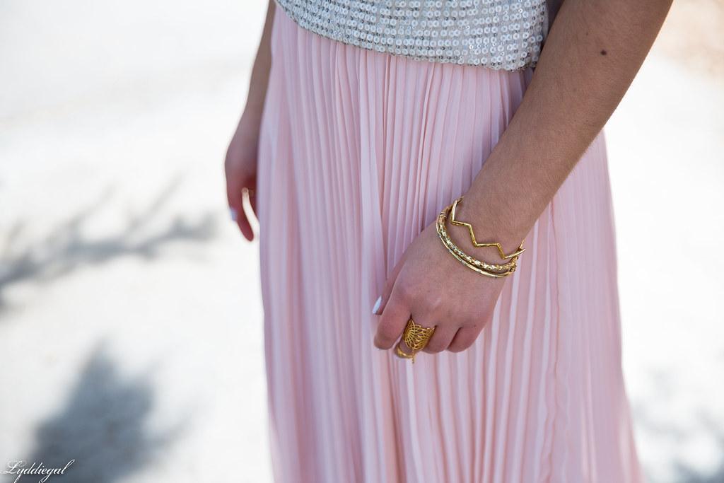maxi skirt sequined top_17.jpg