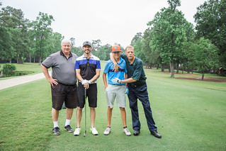 AOH_Houston2016Golf-28