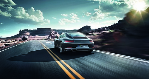 15002_911 Carrera_Coupe