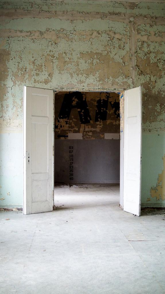 Beelitz-Heilstätten_4_2016-116