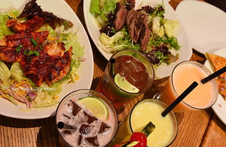 American Steakhouse美國牛排排餐約會餐廳推薦22