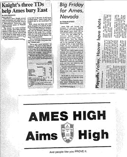 1986 AHS Football scanned newspaper article p021