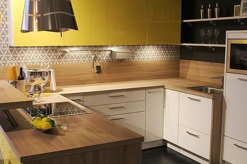kitchen best10 by pixabay