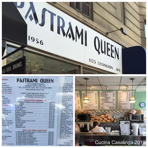 2016 04 21 060 Pastrami Queen CuCa