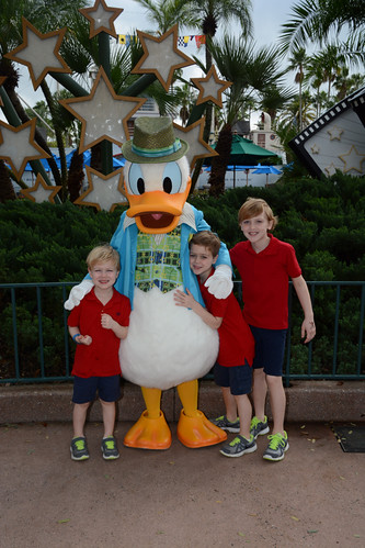 PhotoPass_Visiting_Disneys_Hollywood_Studios_7551557564