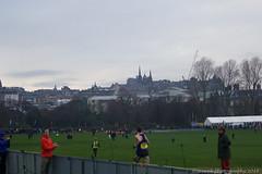 Edinburgh XCountry 2016 Misc_9875