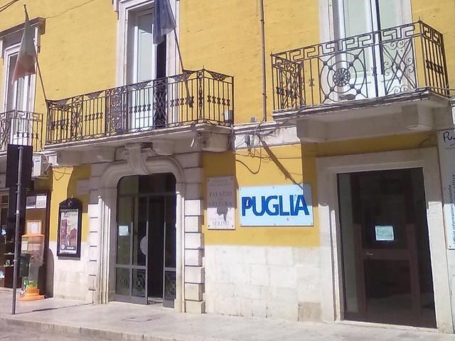 Gioia_del_Colle_-_Biblioteca_comunale