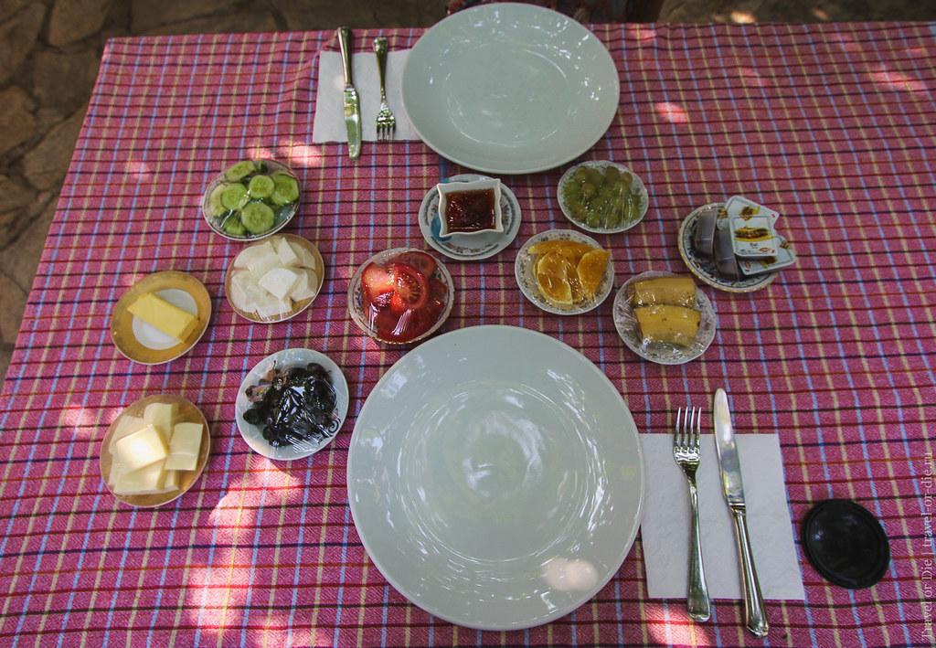 turkey_310715_1601