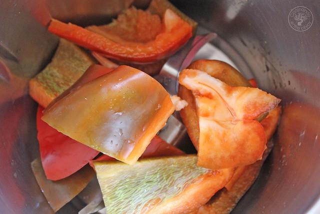 Ensalada de brócoli, zanahoria www.cocinandoentreolivos.com (5)