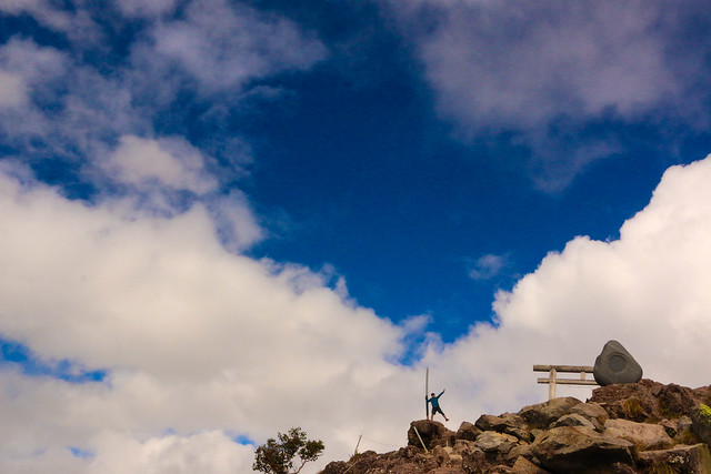 2014-09-14_00205_男体山.jpg