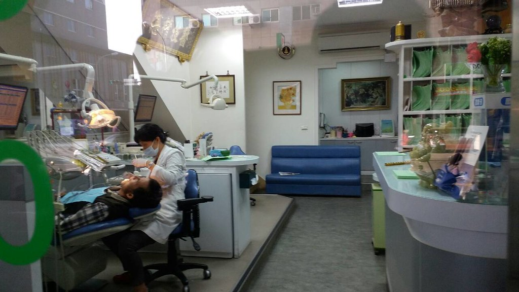 敦化牙醫診所_6