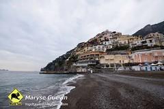 Naples 2015