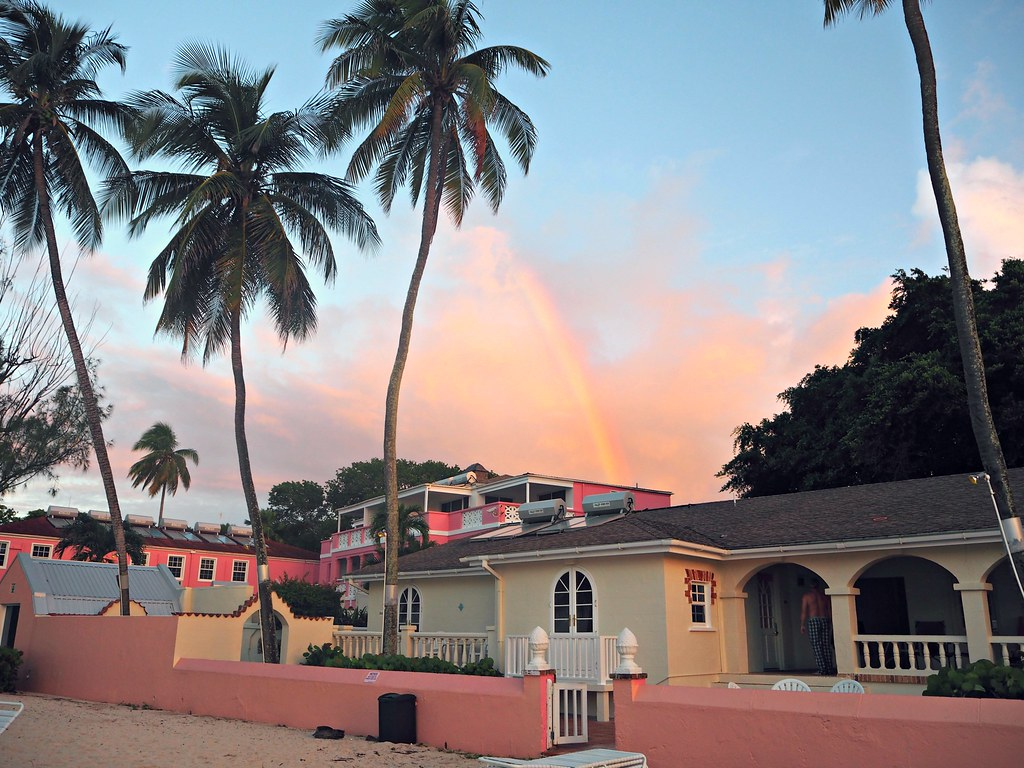 Barbados Travel Guide and Photo Diary The Little Magpie 87