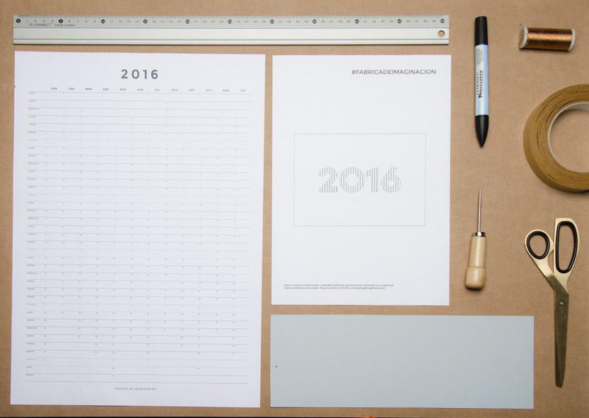 diy-planner-2016-template-materiales