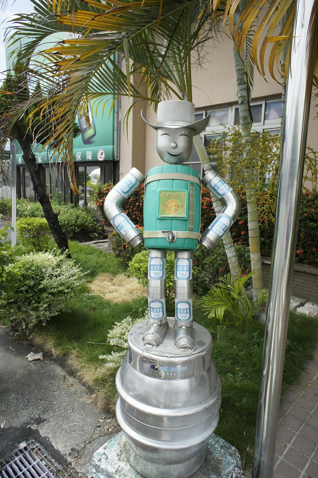 台南市善化區啤酒躥光工廠 (12)
