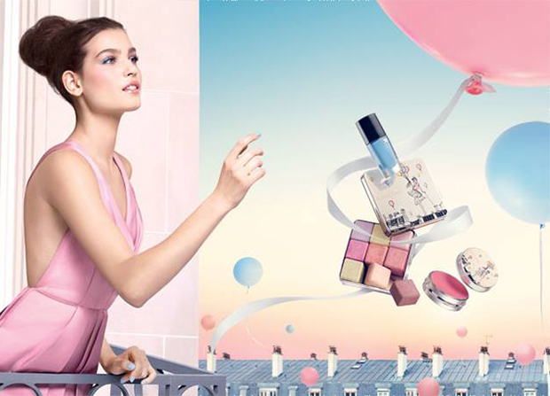 stylelab-beauty-blog-Lancome-Spring-2016-From-Paris-with-Love