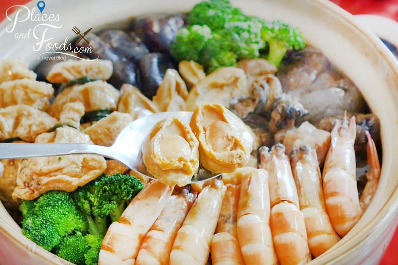 dragon i treasure pot abalone