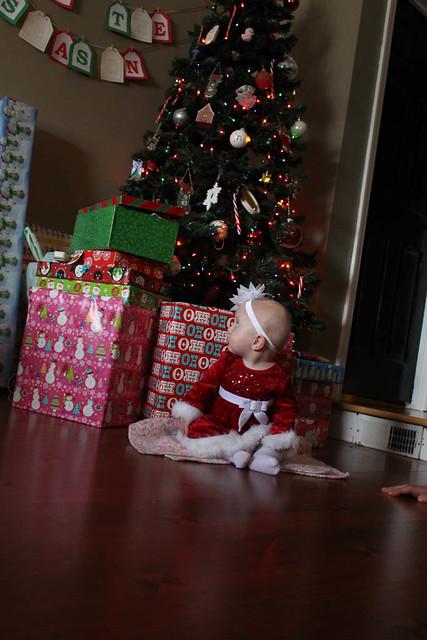 Christmas_Eve_2015-2