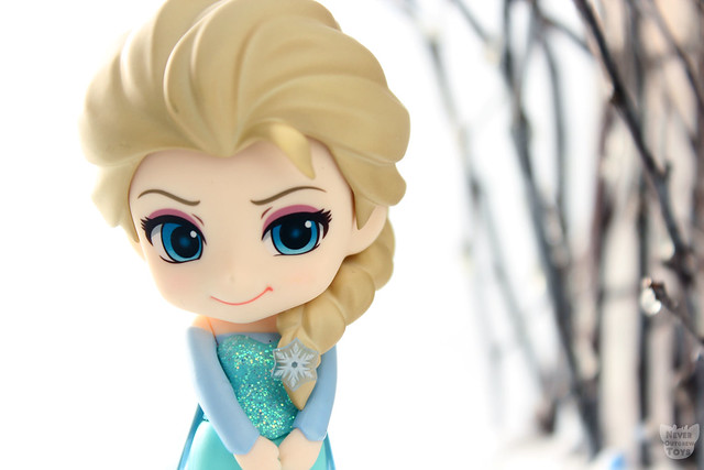 elsa portrait copy