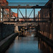 C&O Canal by Geoff Livingston