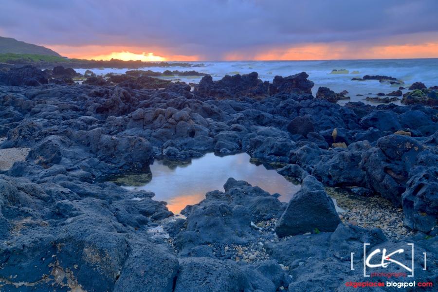 Hawaii_0210