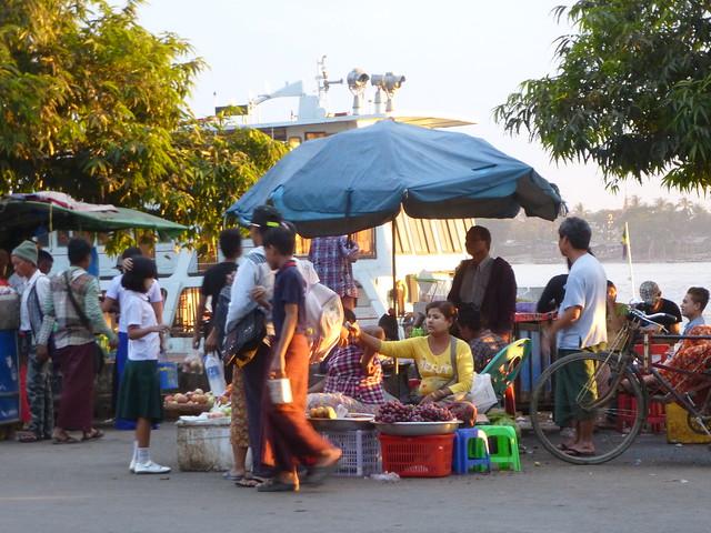 Birmanie-Yangon-5 a 7 3 (26)