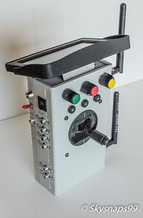 Skysnaps99 Arduino KAP Rig