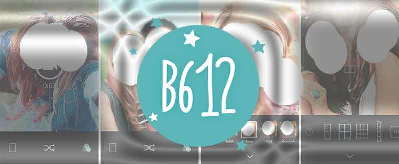 B612 APK 4 5 2 Download Best Selfie Camera App | (adsbygoogl