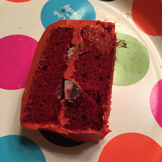 Kidney Cake 3