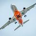 Jetstar by Quick Shot Photos
