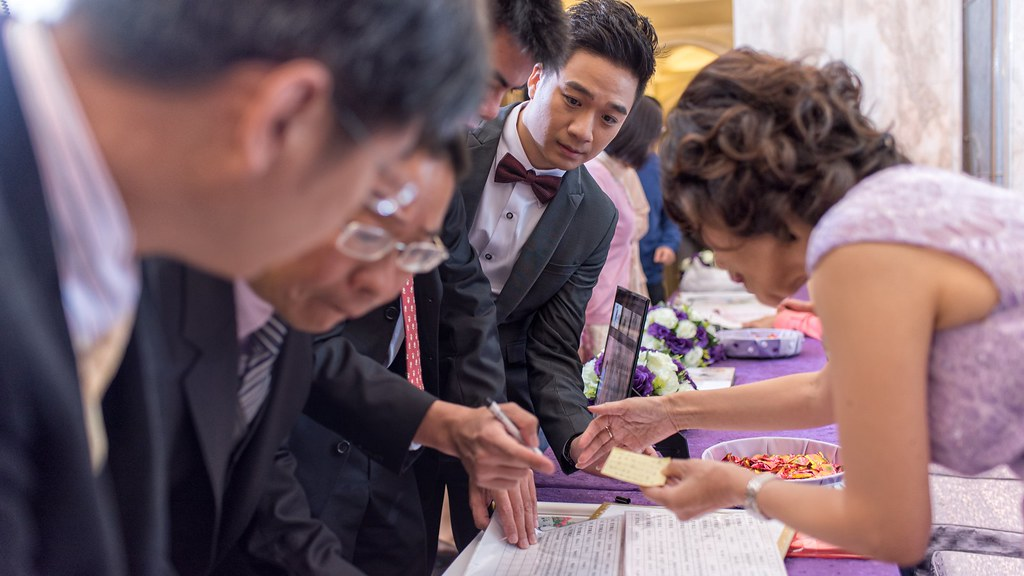 007-婚攝樂高-豪頂飯店-009-010