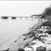 Skodsborg Strand 3 by holtelars