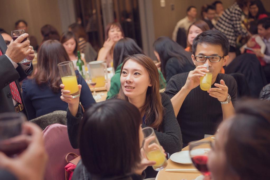 20151227新莊晶宴會館婚禮記錄 (720)