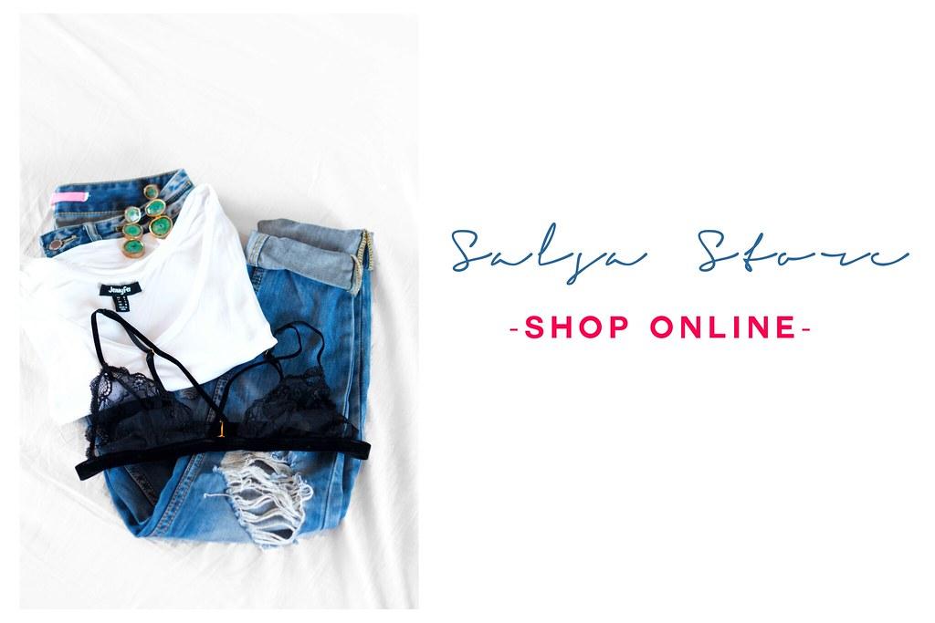 salsa_store_shop_online